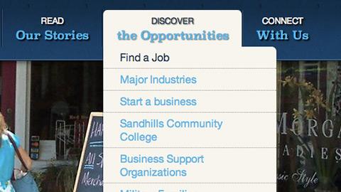 indeed-jobs