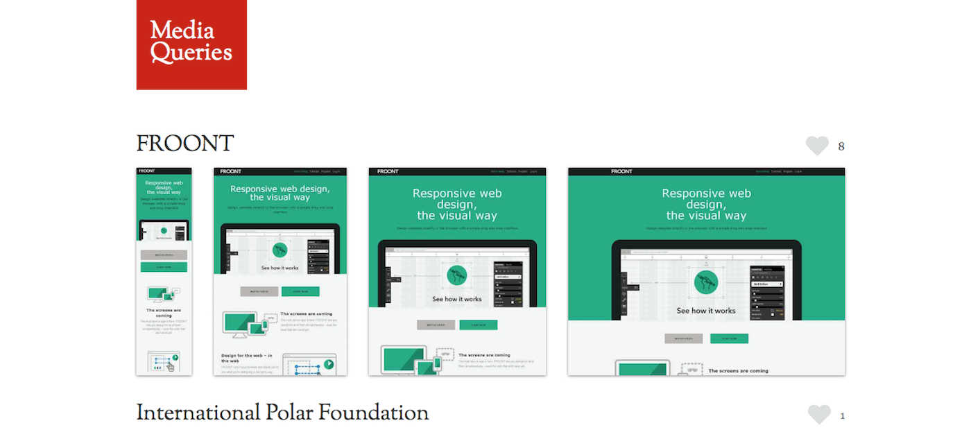 Make your website mobile-friendly now; 3 ways | practical ecommerce.