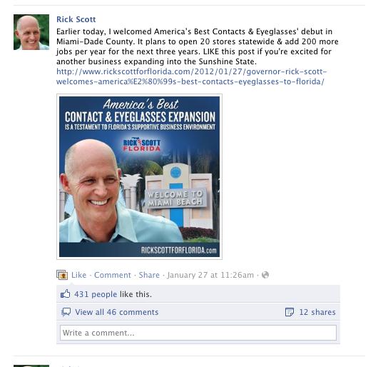 Scott FB
