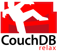 Couch DB - Relaxing the Database
